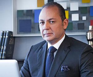 Raúl Gorrín incluido en la lista de personas más buscadas en EEUU