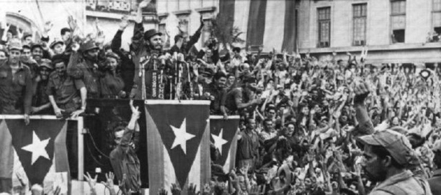 Cuba: Seis décadas de promesas incumplidas