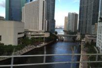 Colombia, India y Venezuela lideran lista de países que buscan propiedades en Miami