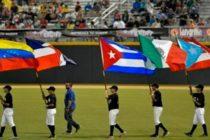 Venezuela perdió sede de la Serie del Caribe por la crisis en el país
