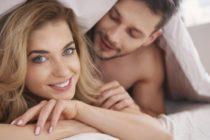 Conoce lo que desean las mujeres que les hagan durante el sexo