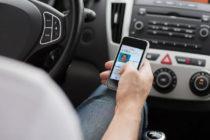 Trabajan en proyecto de ley para obtener licencia de conducir electrónica en Florida