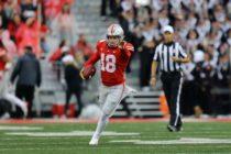Tate Martell será el quarterback de los Hurricanes de Miami en 2019