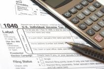 El 31 de enero es la fecha límite para presentar declaraciones de ingreso y formularios de contratistas independientes ante el IRS