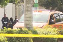 Fue arrestado hombre de Miami que por el costo del pasaje asesinó a taxista sexagenario