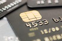 Hombre estafó $1,200 tras clonar tarjeta de crédito con una llamada en Florida