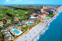 Conozca dónde puede conseguir las mejores ofertas laborales en Florida