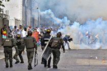 Ambición de Maikel Moreno abortó plan de Guaidó para el 30 de Abril