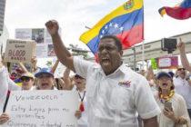 Organización Veppex agradece el apoyo internacional hacia Venezuela