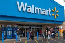 Confirman que este martes no se registró un tiroteo en un Walmart de Louisiana