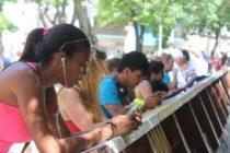 Campañas por el Sí y el No a la Constitución invaden las redes sociales en Cuba
