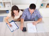 Antes de comprar una casa en Miami tome en cuenta estas recomendaciones sobre los seguros