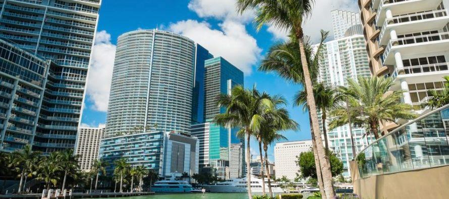 $2,500 en subvenciones del programa Mon and Pop pueden solicitar pequeñas empresas de Miami-Dade