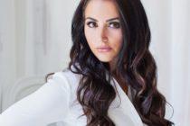 """""""La Reina del Penthouse"""": Karen Elmir lidera el mercado de bienes raíces de lujo en Miami"""