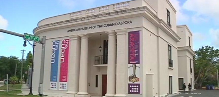 Despido de directora fundadora de Museo de la Diáspora Cubana en Miami y deudas animan confrontación en el organismo
