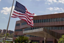 EE UU impuso prohibición de visas a miembros de la asamblea nacional constituyente de Venezuela