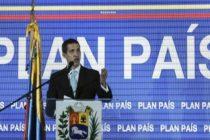 Este sábado el Sur de la Florida se moverá en respaldo al presidente de Venezuela, Juan Guaidó