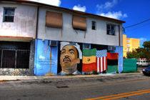 Senador Marco Rubio presenta proyecto de Ley que  busca revitalizar viviendas públicas al Sur de la Florida