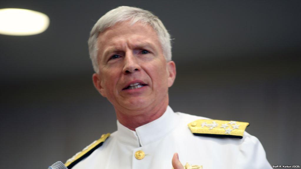 Los 2.000 generales son el centro de gravedad de Maduro