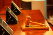 Departamento de Investigación Laboral de los EE UU ordenó a restaurante de Atlanta pagar $49.500 en salarios atrasados 
