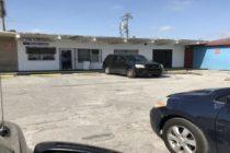 Ratón cayó del techo mientras inspeccionaban a restaurante de Miami