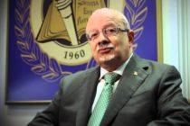 El Presidente del MDC se dirigirá a la Cámara de Comercio de Coral Gables el 29 de mayo