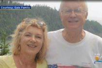 Esposo demanda a línea de cruceros por maltrato a su esposa tras emergencia médica