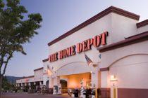 Home Depot contratará a 500 nuevos trabajadores en el sur de Florida