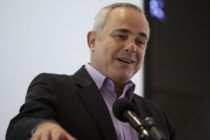 Israel acusó a varias ONG de promover boicot por «vínculos terroristas»