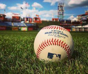 MLB 2020: Inician entrenamientos de primavera bajo escándalo