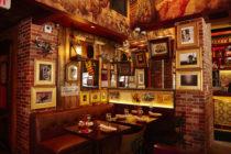Restaurantes más románticos para cenar en Broward y Miami-Dade en San Valentín