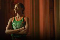 Universidad de Miami usará uniformes en celebración por la 'cultura negra'
