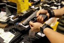 Florida Gun Show se realizará a pesar de oposición de residentes