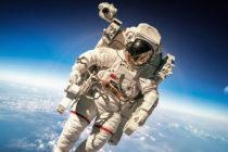 NASA: astronautas regresarán al espacio desde EE. UU. en julio