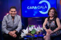 """Este mes no puede perderse las revelaciones de la Dra Amor en el programa """"Cara a Cala"""""""
