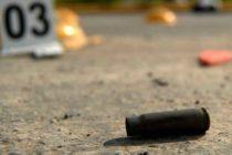 Sangrienta fiesta de Halloween en California: 3 muertos y 9 heridos