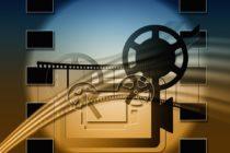 Anuncian quinta edición en Miami, Orlando y Fort Lauderdale del Dominican Film Showcase