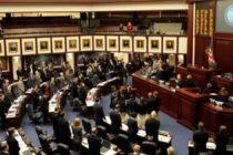 Aprobado proyecto de ley que elimina las ciudades santuario