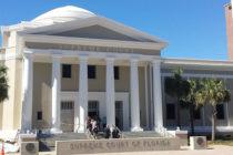 Corte Suprema bloquea aumentos salariales en Miami Beach