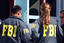 FBI allanó banco en Puerto Rico por vinculación con Venezuela y presunto lavado de dinero