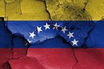 El FMI aún evalúa si reconocerá a Guaidó como presidente encargado de Venezuela