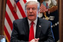 Trump anuncia deportación de «millones» de inmigrantes ilegales
