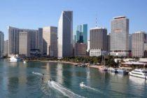 Inversionistas mexicanos apuestan fuerte por el mercado inmobiliario en Miami
