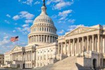 Congreso de EE.UU. aprueba millonario paquete de ayuda para Venezuela
