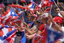 Puertorriqueños que residen en la Florida central se enfrentan a mayores dificultades que los que llegaron al sur tras el paso del huracán María