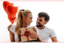 San Valentín: Florida es el estado ideal para el romance