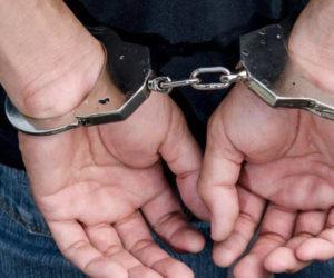 Un hombre tosió a un policía y dijo que tenía coronavirus en Florida