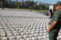 Maibort Petit: en Venezuela se gestó el narcoestado desde el gobierno de Hugo Chávez