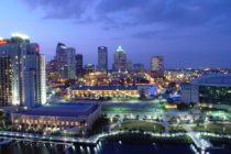 Por esta razón una ciudad del sur de la Florida está entre las peores para vivir en los Estados Unidos