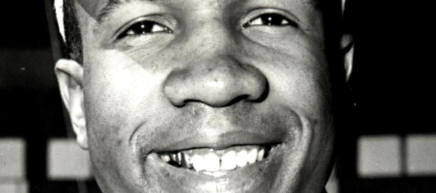 Grandes Ligas de luto tras la muerte del inigualable Frank Robinson